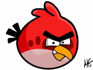 angry-bird-angry-birds-are-amazing-32024326-1024-768
