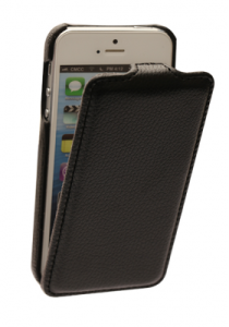 iphone-5-trendy-leren-flip-cover